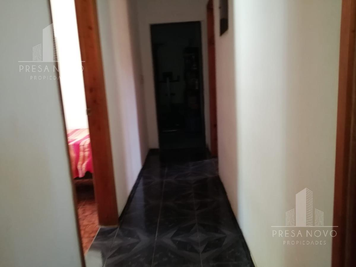 Foto Casa en Venta en  San Luis ,  Canelones  San Luis