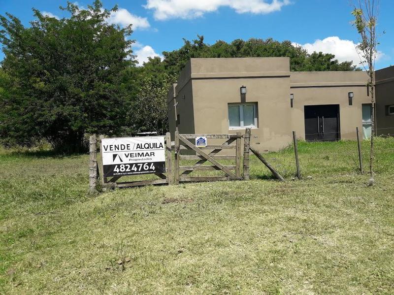 Foto Casa en Venta en  La Plata,  La Plata  309 E/ 48 Y 50