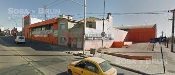 Foto Galpón en Alquiler en  Cordoba Capital ,  Cordoba  GALPON   PARA SUPERMERCADO_ ZONA GUEMES- JULIO A ROCA