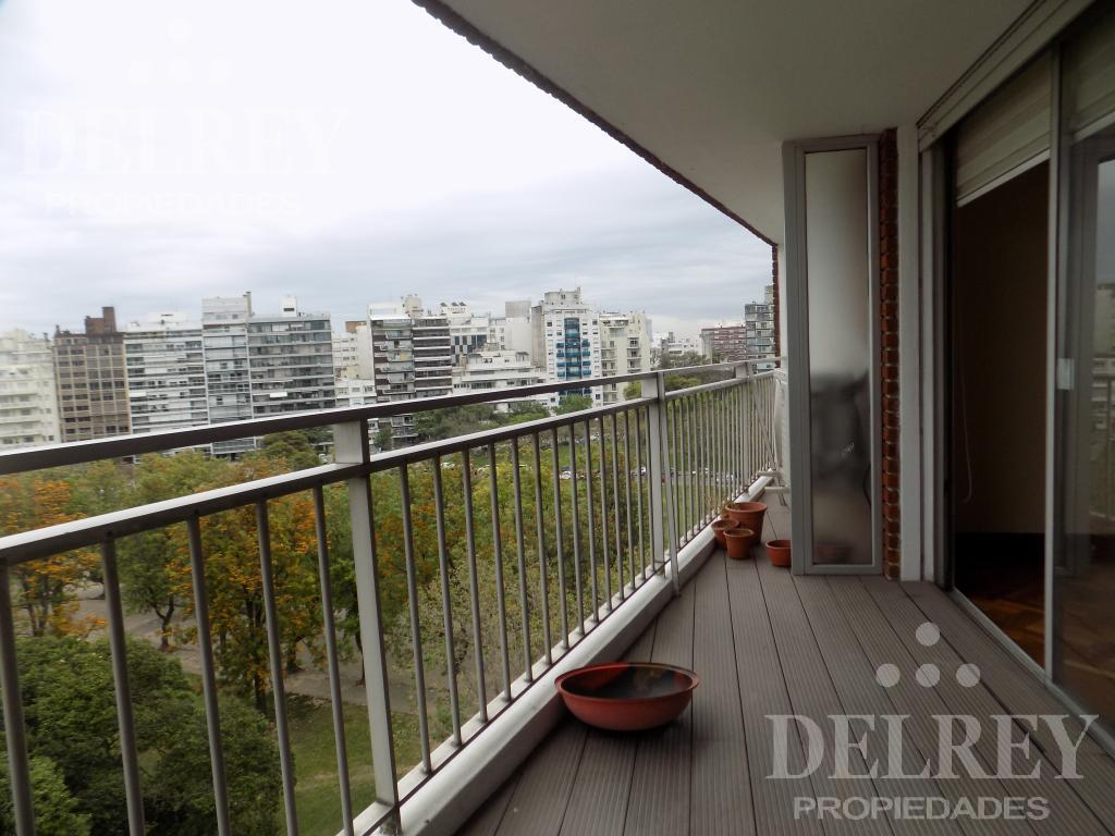 Foto Departamento en Alquiler en  Villa Biarritz ,  Montevideo  Aprox Vazquez Ledesma  y Berro