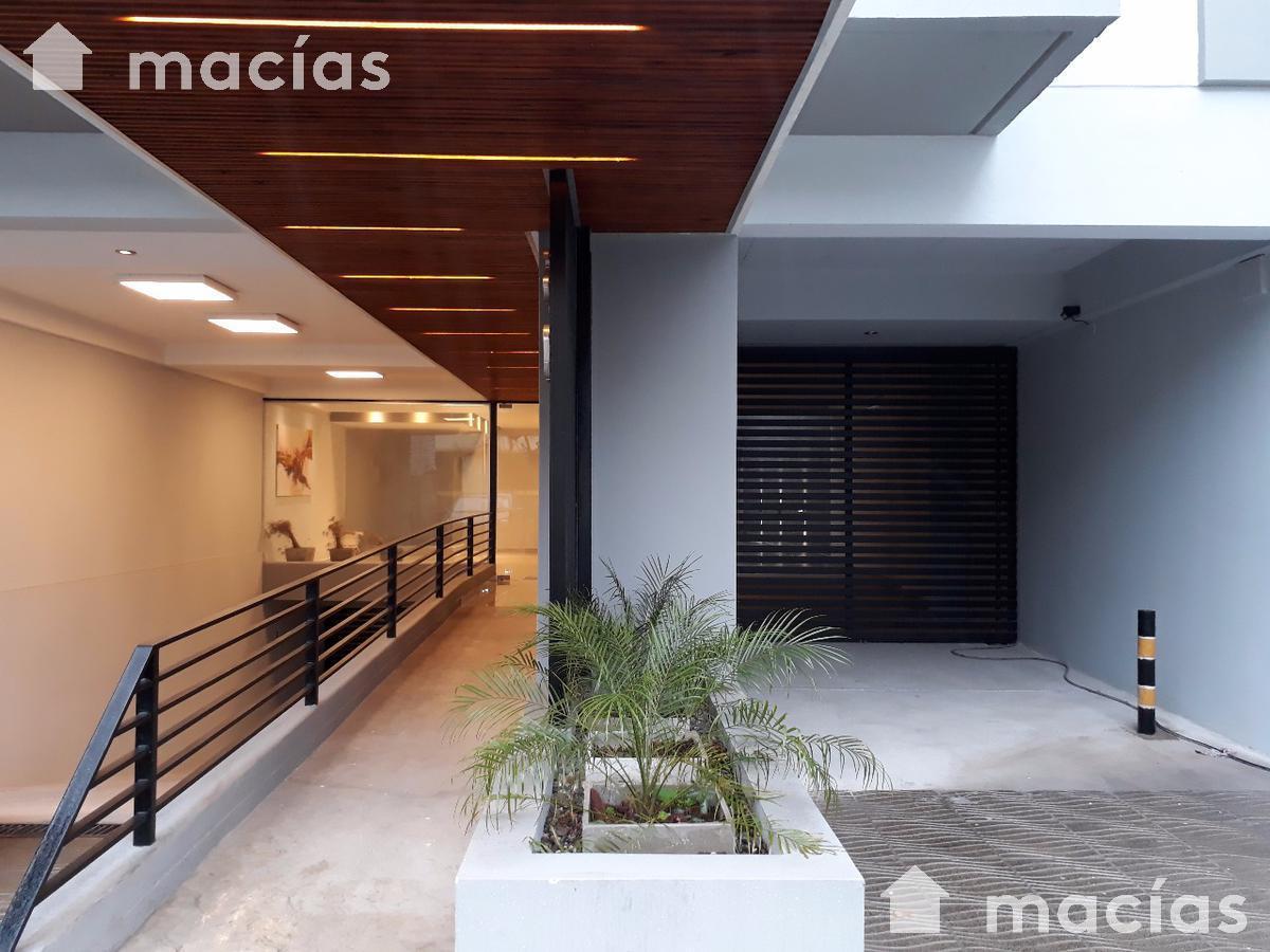 Foto Departamento en Venta en  Barrio Sur,  San Miguel De Tucumán  LAS HERAS AL al 400