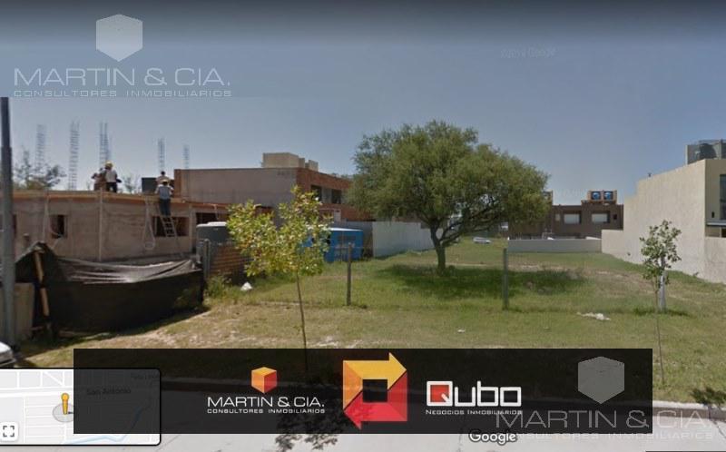 Foto Terreno en Venta en  Miradores de Manantiales,  Cordoba Capital  Miradores Manantiales