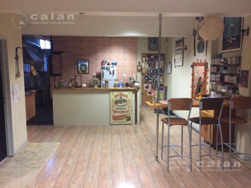 Foto Departamento en Venta en  Boedo ,  Capital Federal  Jose Marmol al 800
