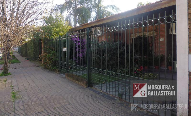 3 de Febrero al 1300 - San Isidro   Las Lomas de San Isidro   Las Lomas-Jockey