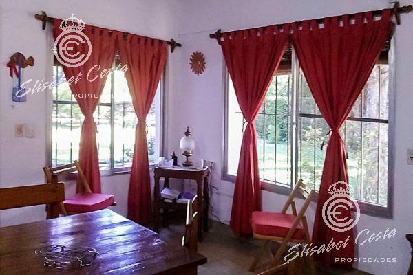 Foto Quinta en Venta en  Centro Agricola El Pato,  Berazategui  calle 530 e/ 635 y 636