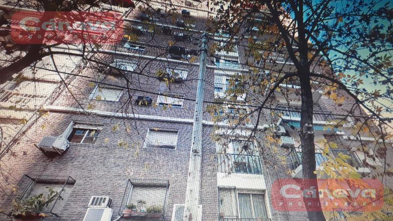 Foto Departamento en Venta en  Belgrano C,  Belgrano  avenida cabildo al al 1700