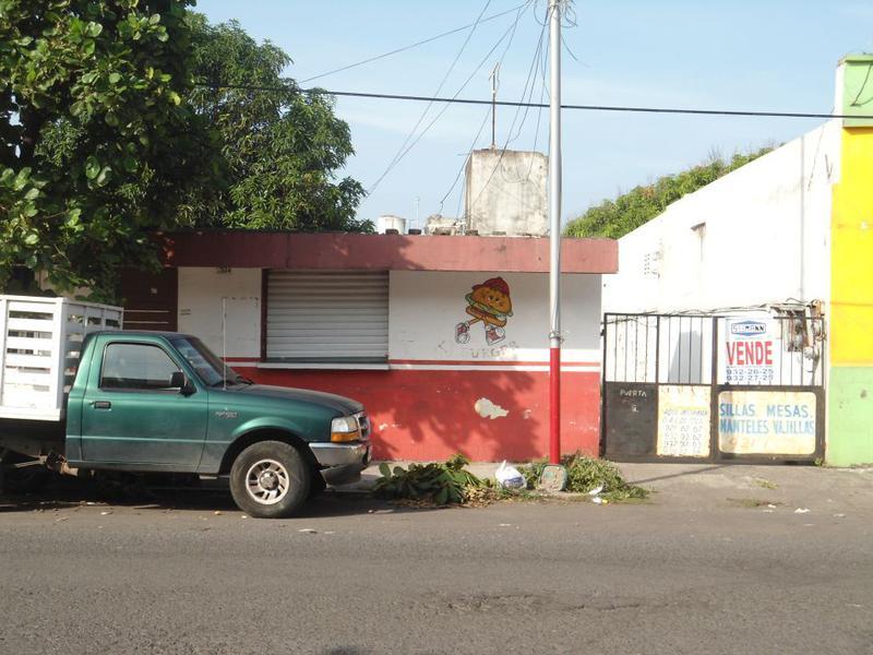 Foto Casa en Venta en  Veracruz ,  Veracruz  Jiménez # 2604 colonia Centro, Veracruz, Veracruz