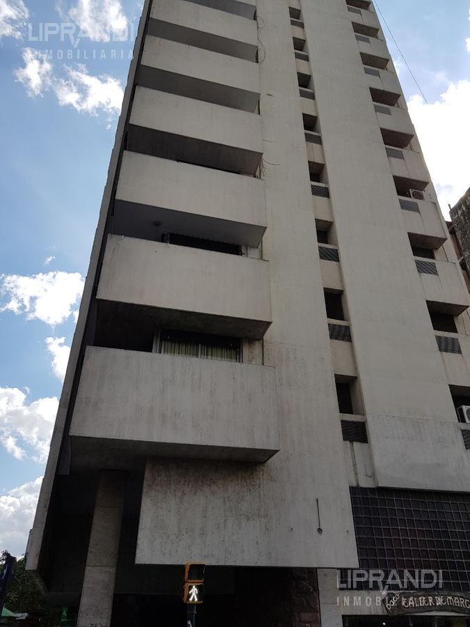 Foto Departamento en Alquiler en  Centro,  Cordoba  27 DE ABRIL al 400