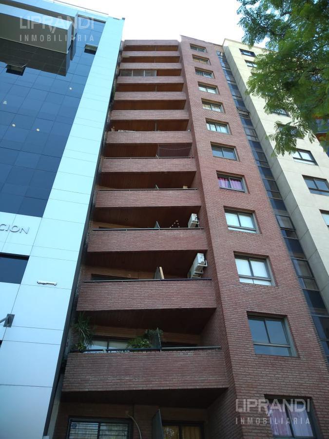 Foto Departamento en Venta en  Nueva Cordoba,  Capital  Av. POETA LUGONES al 300