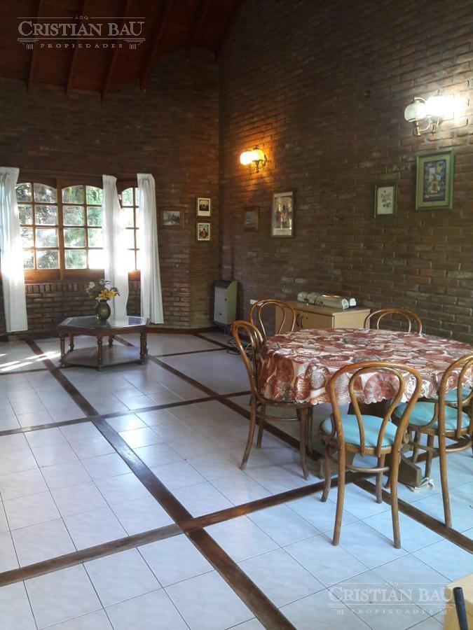 Foto Casa en Venta | Alquiler en  Banco Provincia De Bs. As.,  Countries/B.Cerrado (Moreno)   CPOUNTRY BANCO PROVINCIA