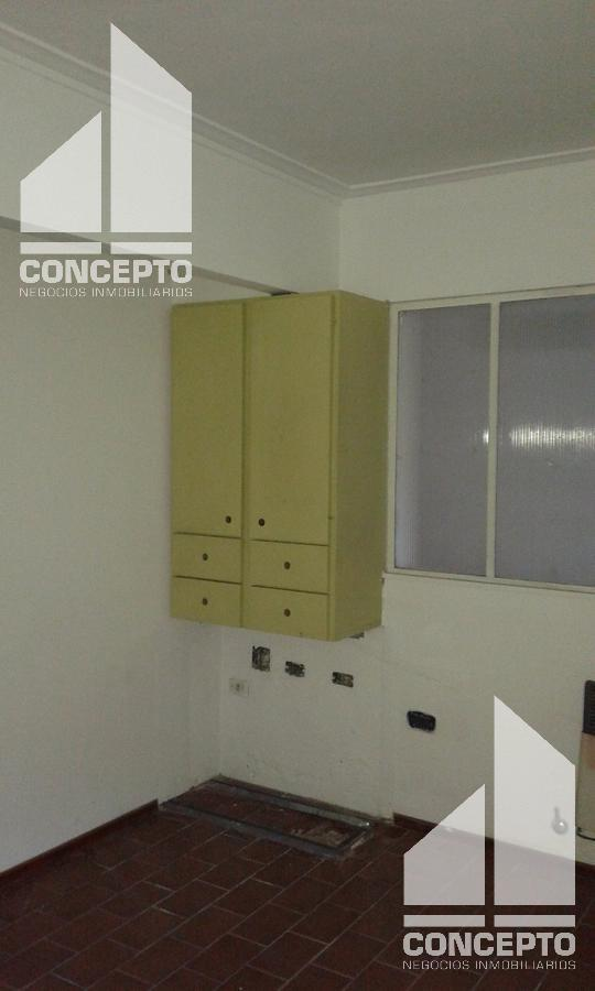 Foto Casa en Venta en  Santa Fe,  La Capital  Salta 3500