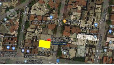 Foto Local en Venta en  Alamos,  Benito Juárez  Galicia 253 Local 2