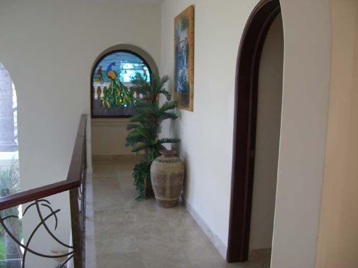 Foto Casa en Venta en  Puerto Aventuras,  Solidaridad  Lujusa casa venta Puerto Aventuras C2317