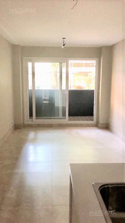 Foto Departamento en Venta | Alquiler en  Recoleta ,  Capital Federal  SANCHEZ DE BUSTAMANTE al 2300