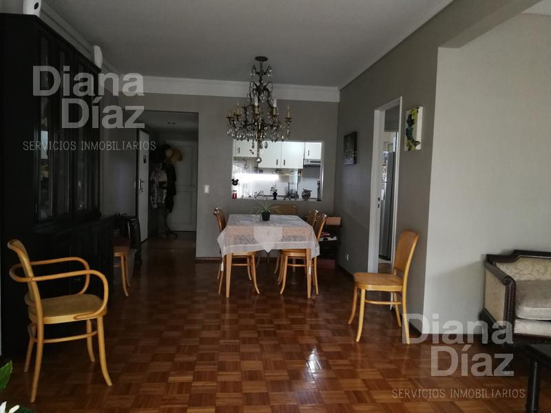 Foto Departamento en Venta en  Caballito ,  Capital Federal  Acoyte al 200
