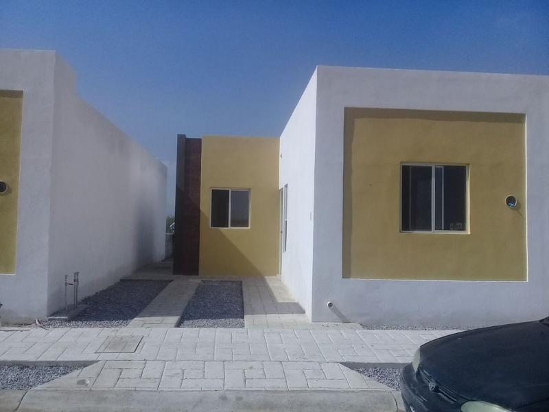 venta de casa en fraccionamiento bosques del sol