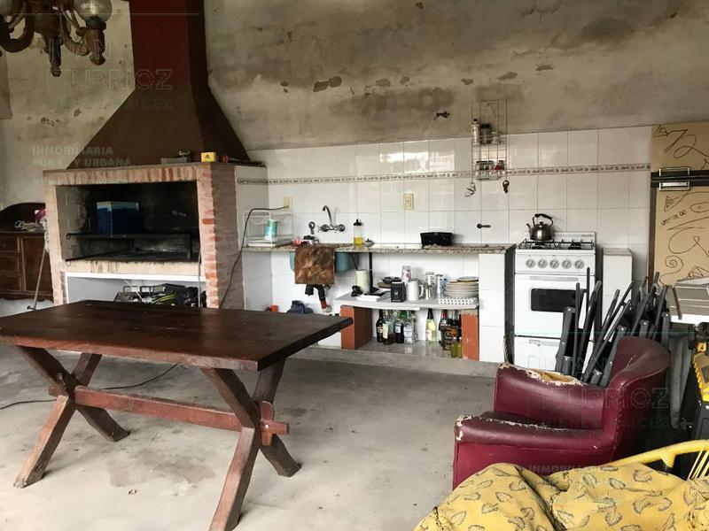 Foto Casa en Venta en  Manuel B Gonnet,  La Plata  23 e/ 481 y 482 - Gonnet