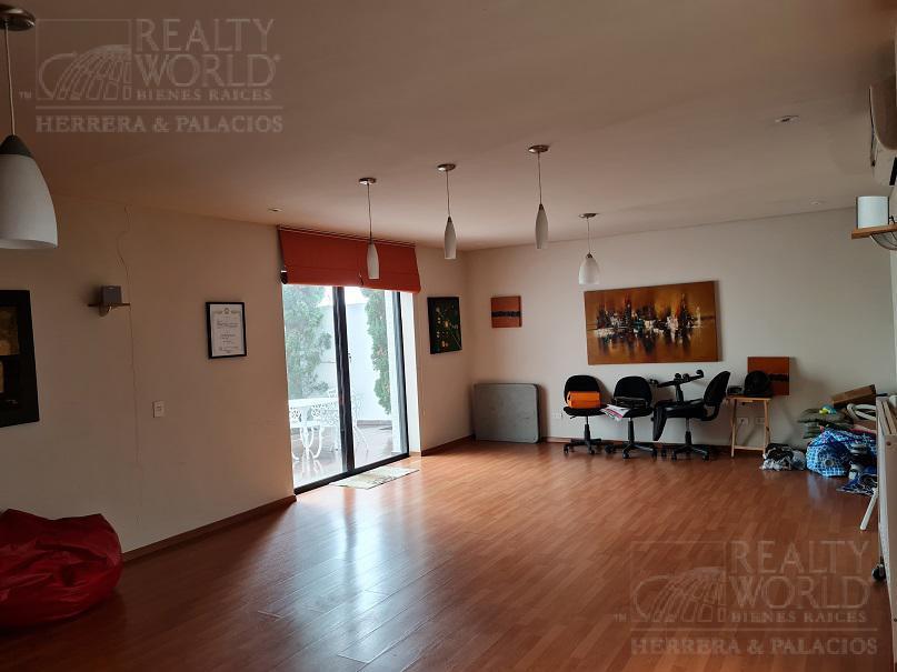 Foto Casa en Venta en  Villa Montaña,  San Pedro Garza Garcia  Casa Venta Villa Montaña 6320