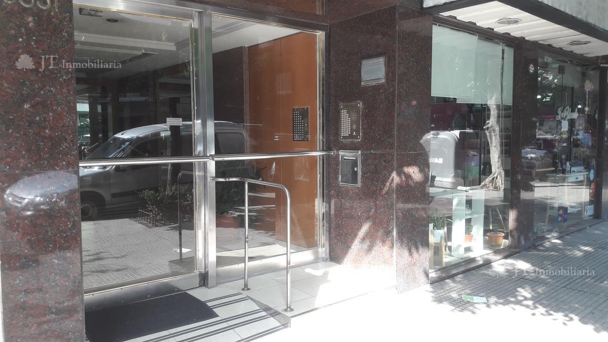 Foto Departamento en Venta en  Barrio Norte ,  Capital Federal  Charcas 3331 2º B