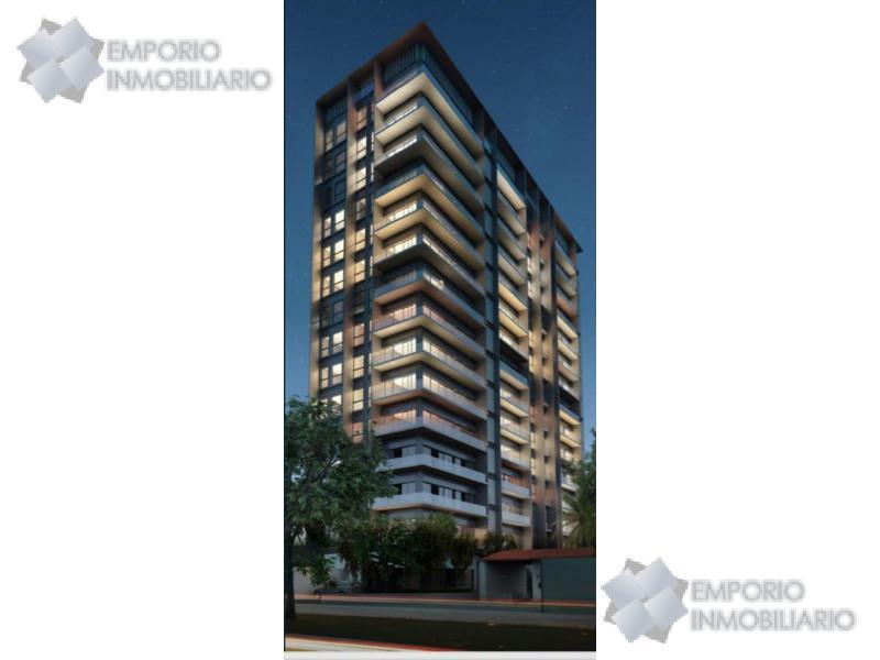 Foto Departamento en Renta en  Valle Real,  Zapopan  Departamento Renta Valle Real $50,000 A257 E1