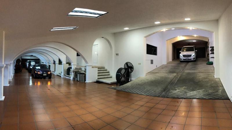 Foto Casa en Venta en  Coatzacoalcos Centro,  Coatzacoalcos  Calle Bellavista No. 400, Esquina con la Calle Allende, Colonia Centro