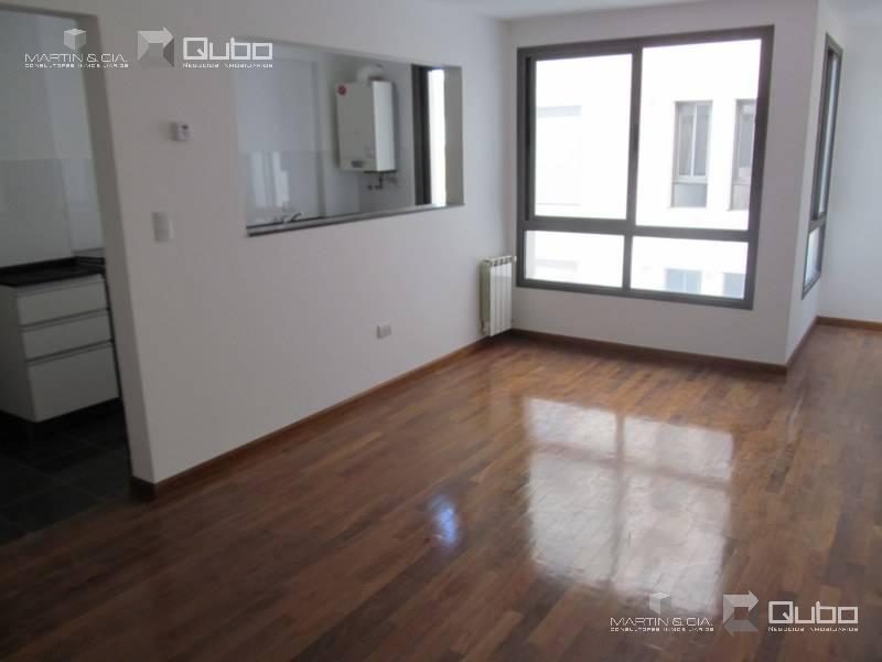 Foto Departamento en Venta en  Cofico,  Cordoba  Juan del Campillo 200, 4 B