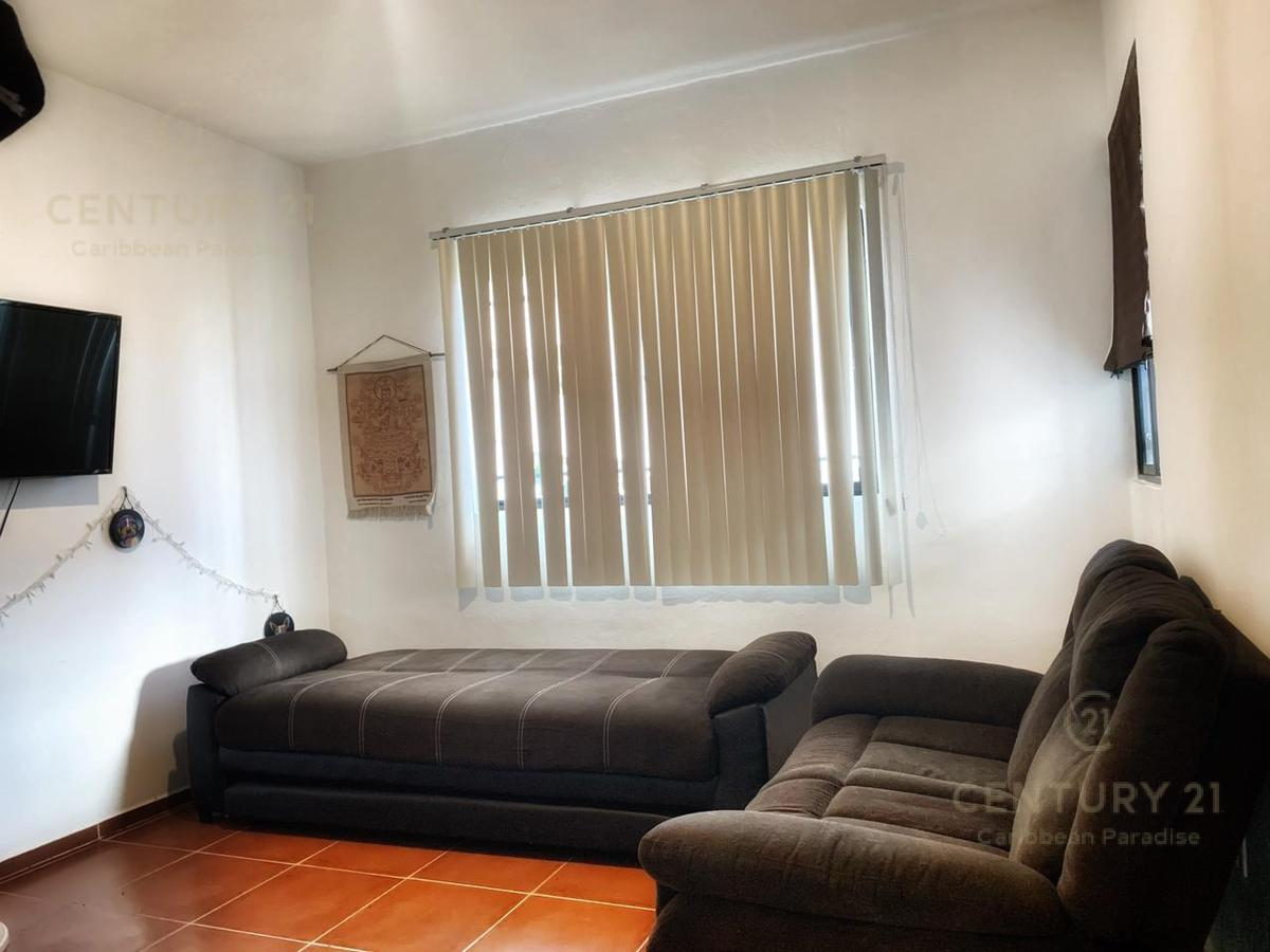 Marsella Casa for Venta scene image 14