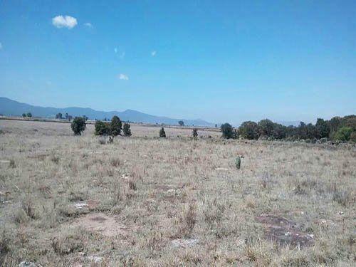 Foto Quinta en Venta en  Amealco de Bonfil ,  Querétaro  Rancho escriturado, a 25 min de San Juan del Río Qro.