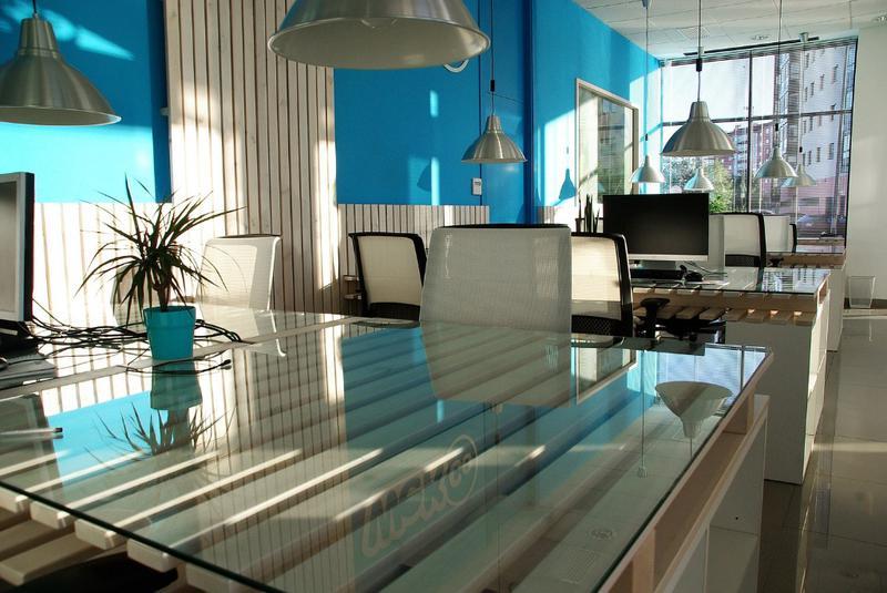 Foto Oficina en Renta en  Curridabat,  Curridabat  Oficina en Alquiler en Pinares de Curridabat.