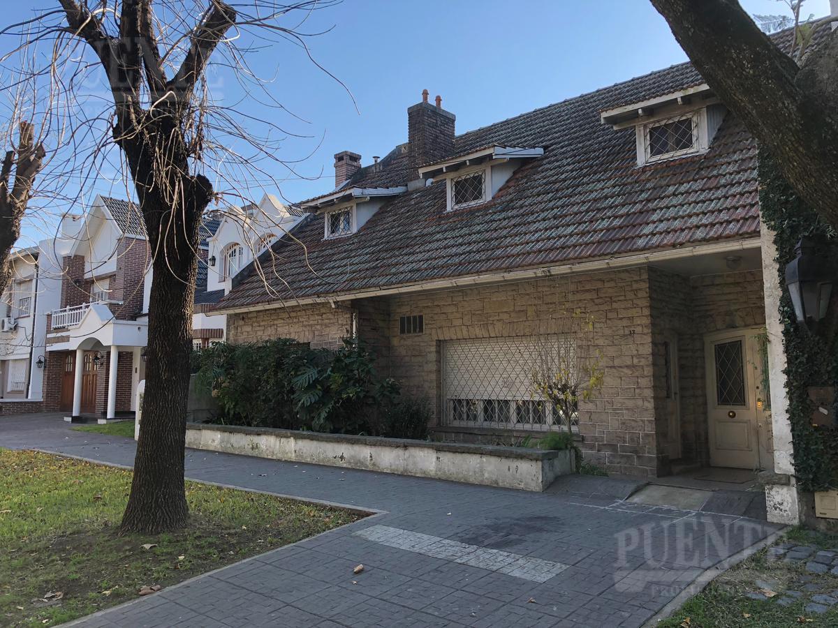 Foto Casa en Venta en  Banfield Oeste,  Banfield  Monteagudo 17