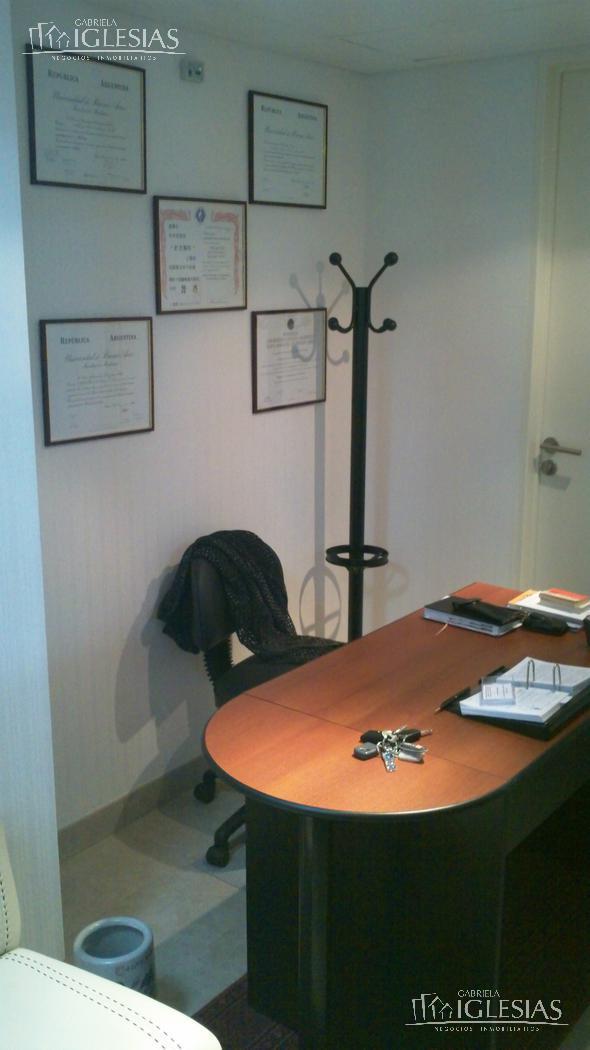 Oficina en Venta  en Nordelta El Portal Puerta Norte