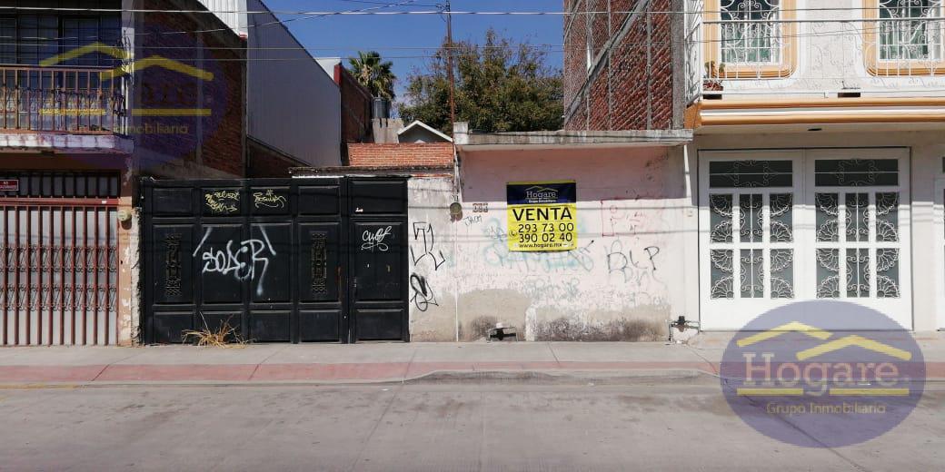 Oportunidad casa de remate en venta La Carmona León Gto.