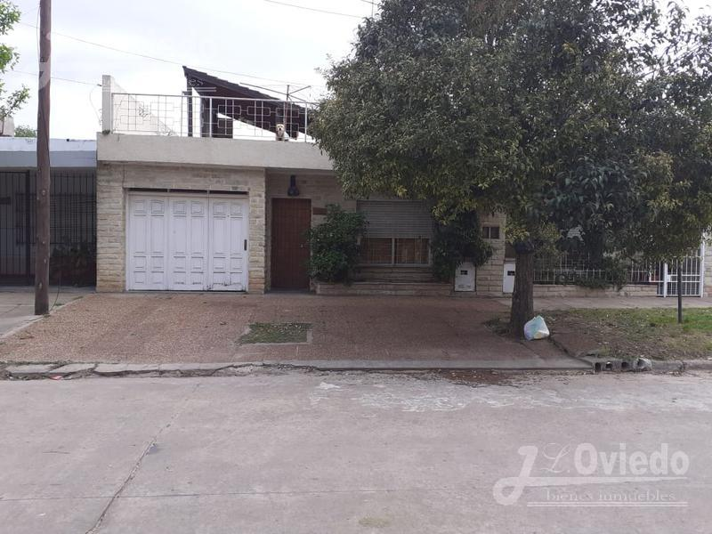 Foto Casa en Venta en  Moreno,  Moreno  Ameghino al 2300