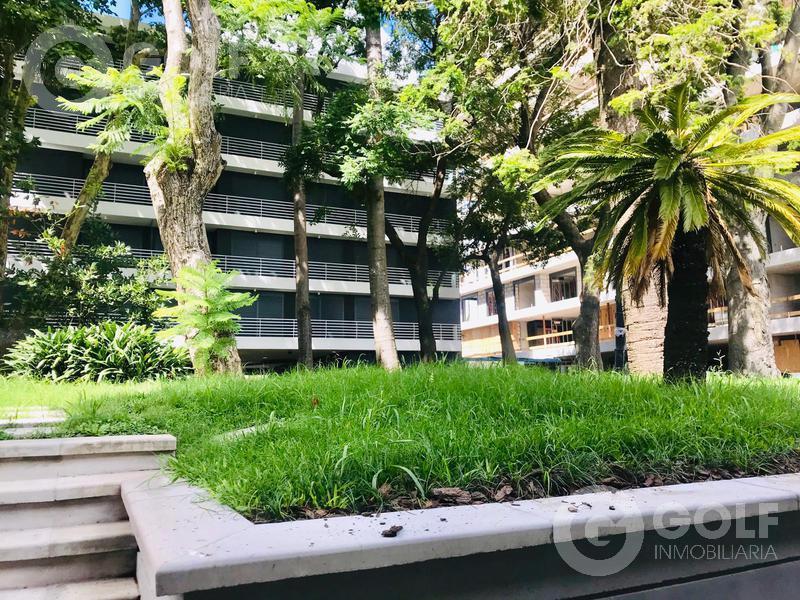 Foto Departamento en Venta en  Prado ,  Montevideo  C 101 ESTRENE EN MARZO DE 2020. GARAJES OPCIONALES.