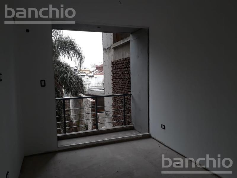 CALLAO al 1000, Rosario, Santa Fe. Venta de Departamentos - Banchio Propiedades. Inmobiliaria en Rosario