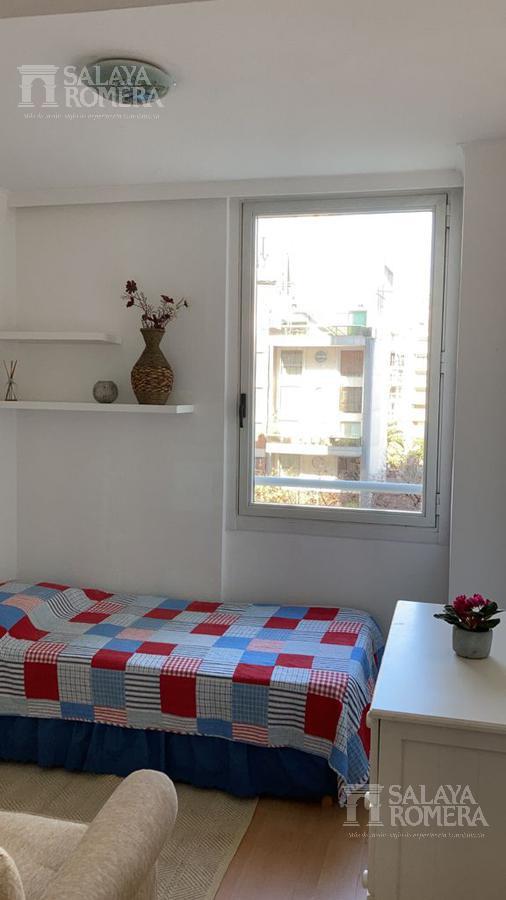 Foto Departamento en Alquiler en  Palermo ,  Capital Federal  Ruggieri al 2900