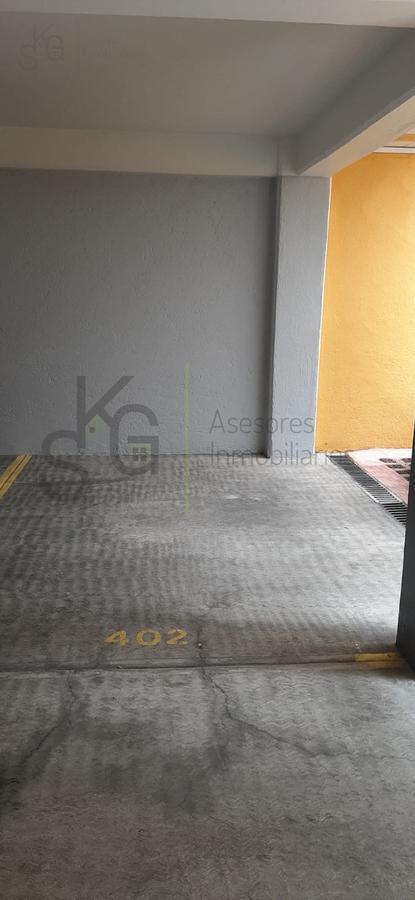 Foto Departamento en Venta en  Colonia Cuauhtémoc,  Cuauhtémoc  SKG Vende Departamento en Colonia Cuauhtémoc, Rio Panuco, 100m2 de superficie,