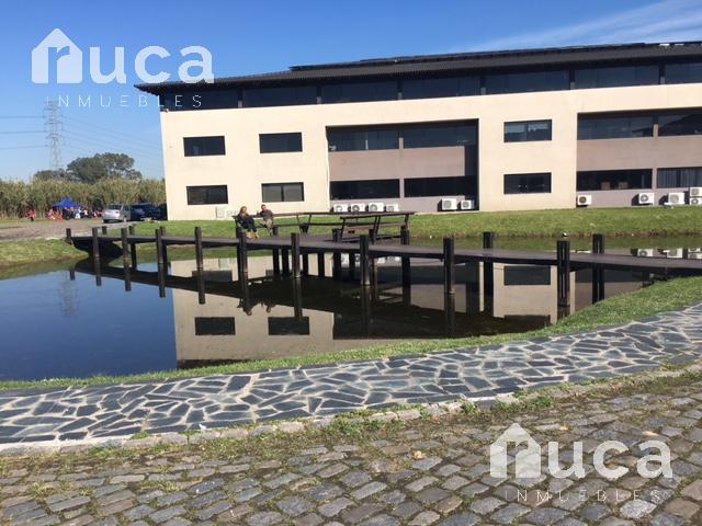 Foto Oficina en Venta en  Tigre ,  G.B.A. Zona Norte  RUCA INMUEBLES | Oficina en TIGRE | Riviera Park