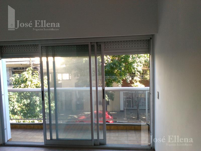 Foto Departamento en Alquiler en  Echesortu,  Rosario  Mendoza al 3600