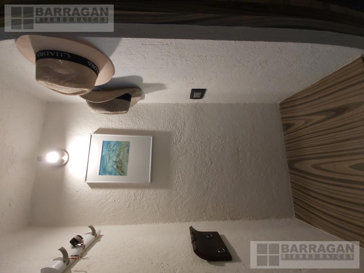 Foto Casa en Venta en  Fraccionamiento El Campanario,  Querétaro  Casa con vista al Lago en Venta El Campanario Querétaro