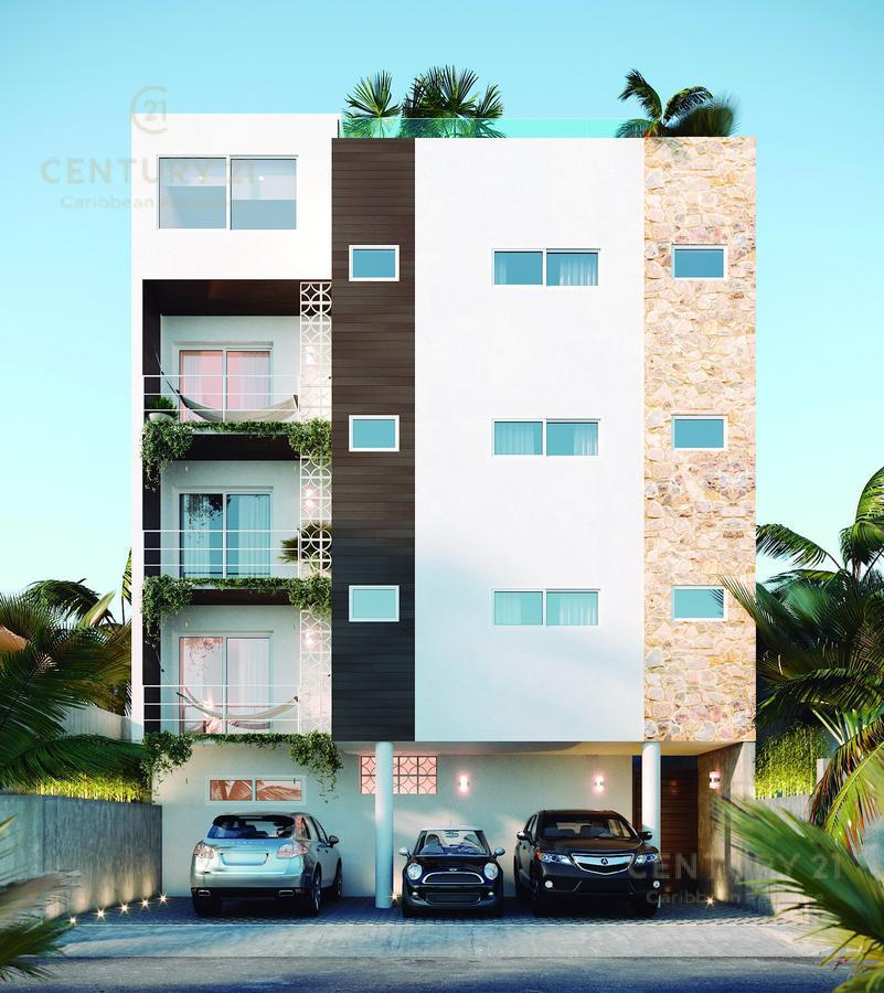 Luis Donaldo Colosio Apartment for Sale scene image 5