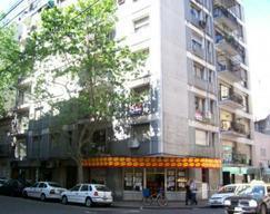 Foto Departamento en Alquiler en  Barrio Norte ,  Capital Federal  Anchorena al 1200