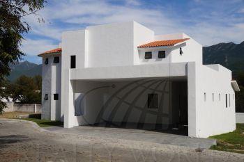 Foto Casa en condominio en Venta en  Congregacion La Bocana,  Etchojoa  Casa Nueva en Fraccionamiento Privado