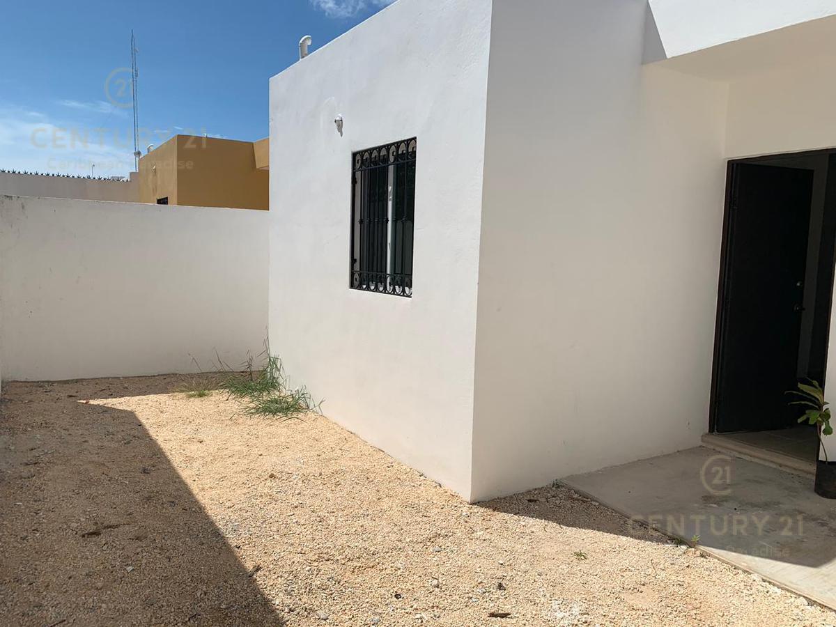Playa del Carmen House for Rent scene image 17