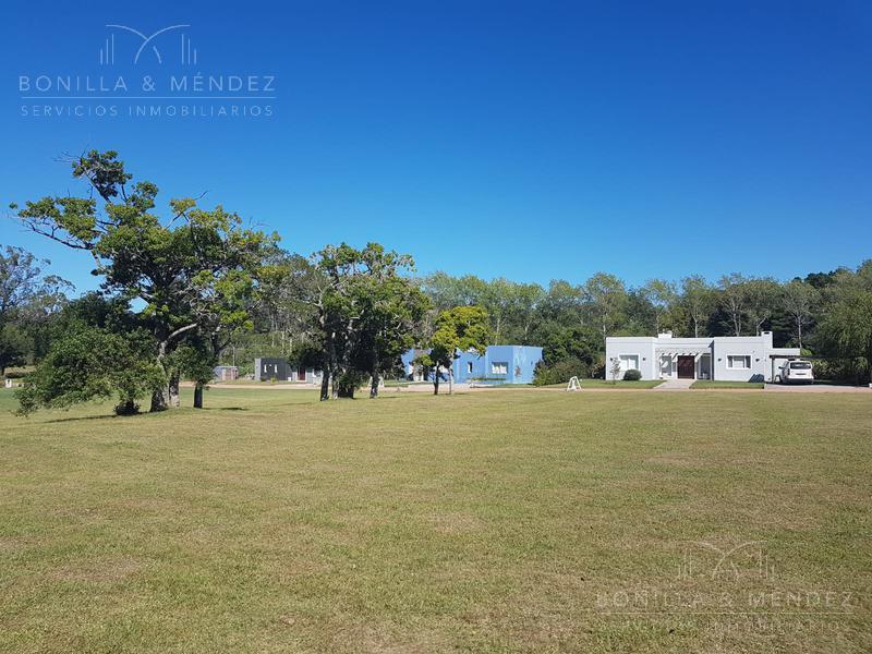 Foto Terreno en Venta en  Punta Ballena ,  Maldonado  Verde Mora  Punta Ballena buena oportunidad