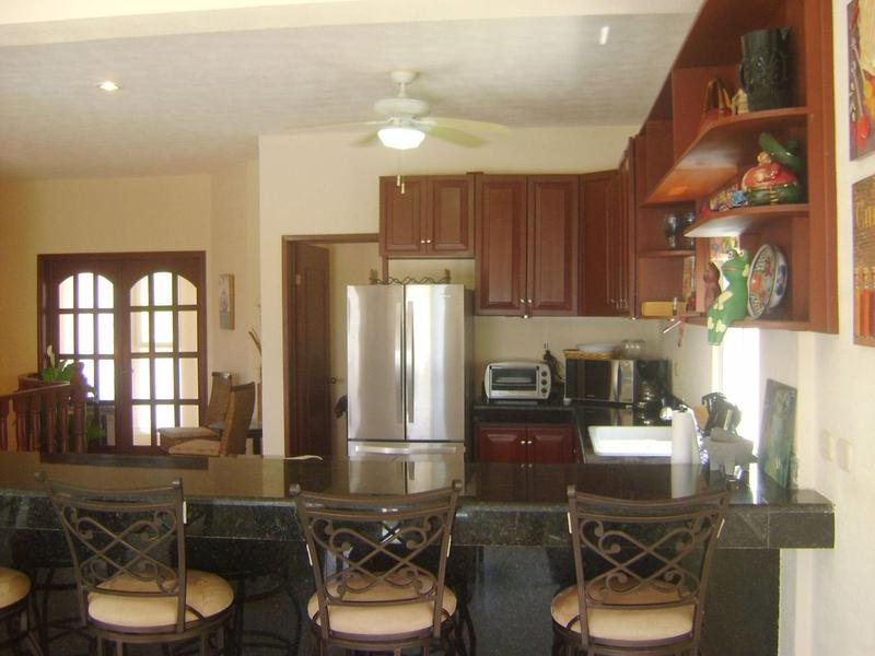 Solidaridad House for Sale scene image 14
