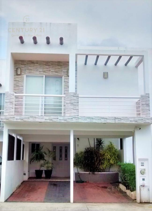 Cancún Condo for Sale scene image 0