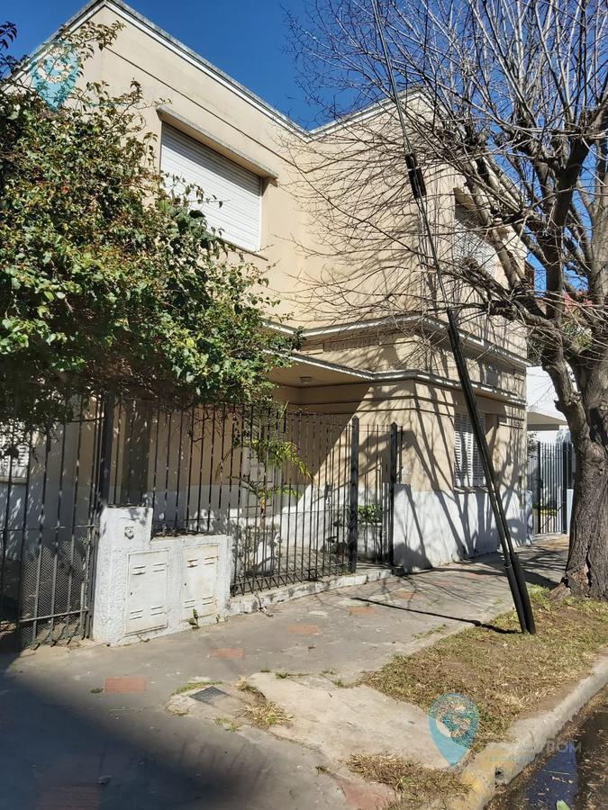 Foto Casa en Venta en  Quilmes,  Quilmes  Ortiz de Ocampo al 200