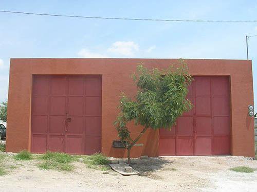 Foto Casa en Venta en  La Lagunita,  Tequisquiapan  La Lagunita