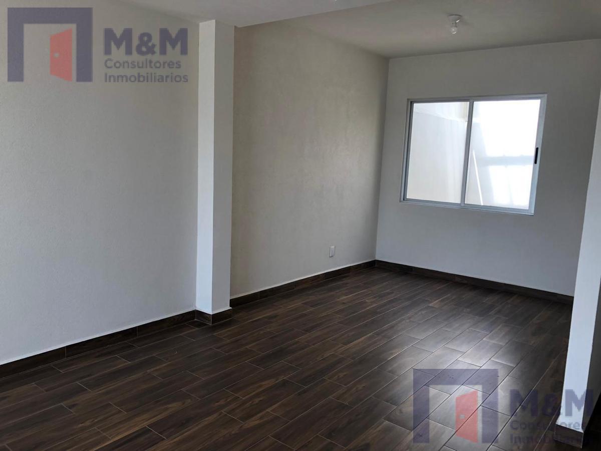 Foto Casa en Renta en  Interlomas,  Huixquilucan          PALMAS REGIA    INTERLOMAS